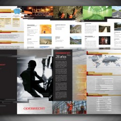 odebrecht_featured
